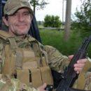 «Собрались защитить население без ВСУ»: В ВМД намекнули на стремление Украины отвести войска с Донбасса