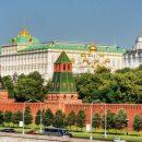 Россия хочет не мира, а односторонних уступок со стороны Украины - эксперт