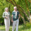 Вас ждут опасные болезни: ученые рассказали о последствиях медленной ходьбы