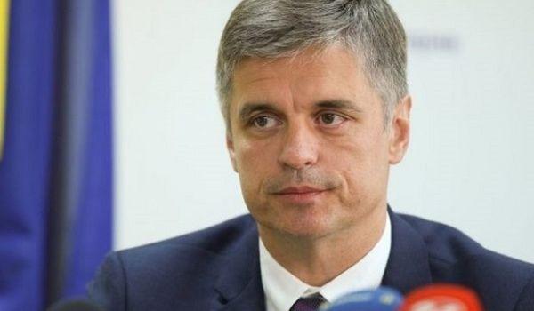 «Усталость» Запада от антироссийских санкций: Пристайко рассказал, чего ожидать дальше