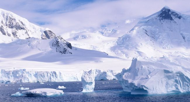 Журналист: «США хотят лишить Россию права на использование Северного морского пути»
