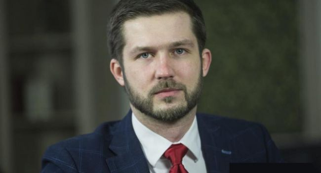 Кабакаев: власть готовится к посадке политических оппонентов