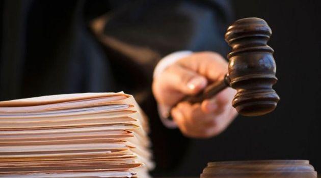 «Какая же это судебная реформа?»: В ЕС обрушились с критикой на Зеленского