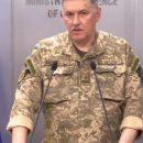 «Мы не по зубам боевикам, позиций не сдадим»: В ООС выступили с мощным заявлением