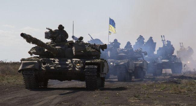 Политолог: в 2014-2015 Украина жила под угрозой вторжения РФ, но не было уставших от войны, что случилось теперь?
