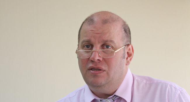 «Самосуд или нечестное правосудие»: Бродский раскритиковал судебную реформу Зеленского
