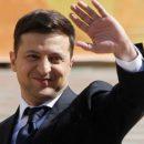 Политолог: в Украине все делается, чтобы сохранить рейтинг Зеленского