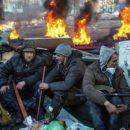 Революция Достоинства: Преступления против активистов будет расследовать новый Департамент ГПУ