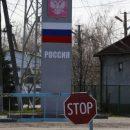 «Конфискация транспорта»: Россия начала «щемить» перевозчиков ОРДО – соцсети