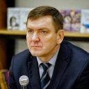 Из ГПУ уволили главного прокурора по расследованию расстрела активистов на Майдане