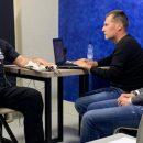 Кабакаев: каждый день на фронте раненые и погибшие, но власти до этого нет дела, страну превращают в балаган с дебилами и полиграфами