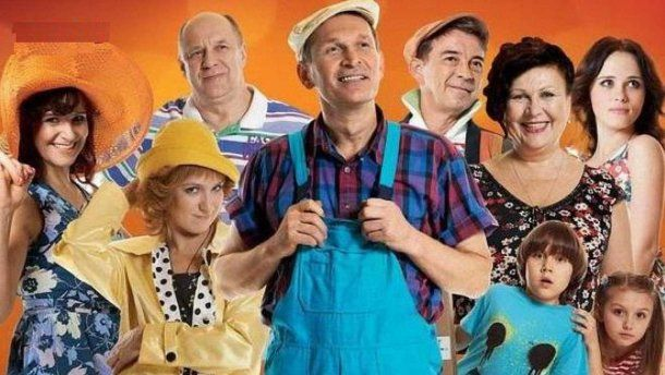 «Что же будет со «Сватами»?»: У Добронравова рассказали о дальнейшей судьбе сериала