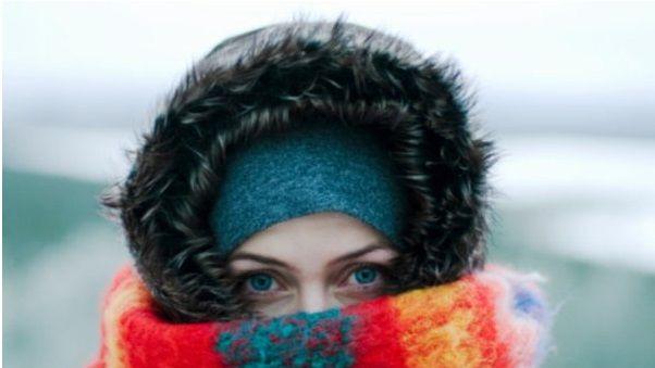Сильные снегопады и холод: синоптик рассказал о погоде в ноябре