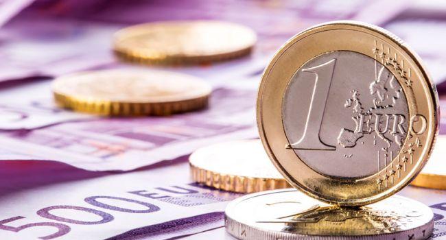 Самая высокая зарплата и самые большие налоги: Эксперты рассказали о доходах жителей Европы