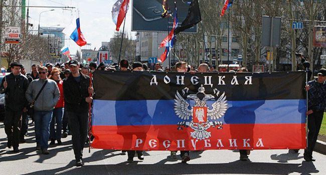 «Россия не верит в лояльность населения ОРДЛО»: Политолог объяснила, почему Москва боится проводить на Донбассе конкурентные выборы