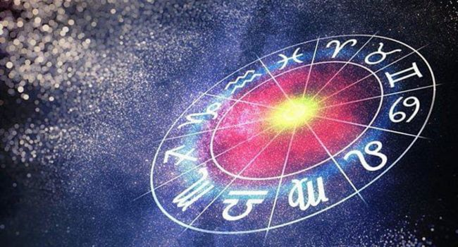 Овнам стоить быть осторожными, а козерогам не стоит совершать крупные покупки: гороскоп на 29 октября