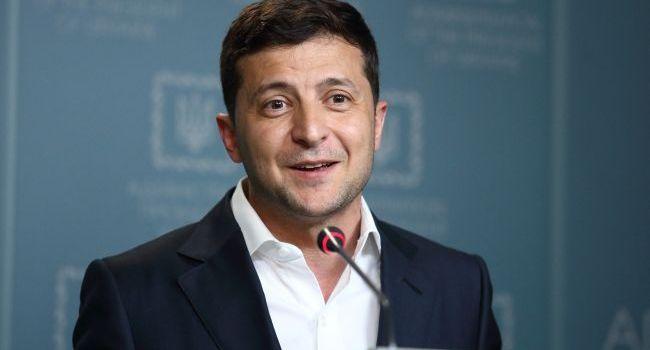 Касьянов: обещания и гарантии Зеленского вызывают все большее раздражение. Одной веры уже недостаточно