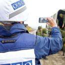 Если россияне нарушат договоренности, у Украины появится железная отмазка – выйти из переговоров, – политолог