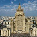 В Кремле спрогнозировали вероятные сроки проведения саммита в «нормандском формате»