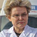 «Может посоревноваться с Алибасовым»: Садальский рассказал о новом хайпе Малышевой
