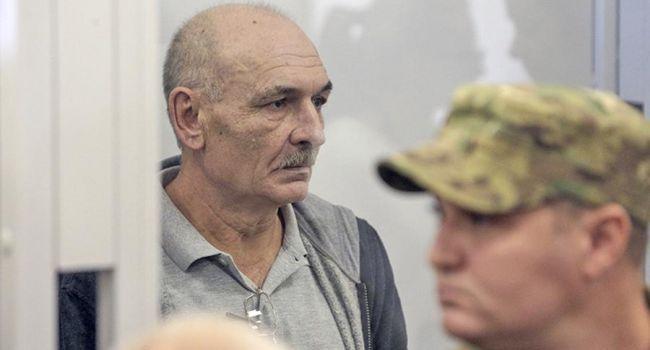 Цемах рассказал, чем его пытались «подкупить» в обмен на «слив России» по делу МН17