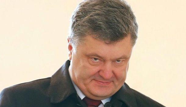 «Это правильный ответ волонтерам и добровольцам»: Петр Порошенко похвалил решение Владимира Зеленского