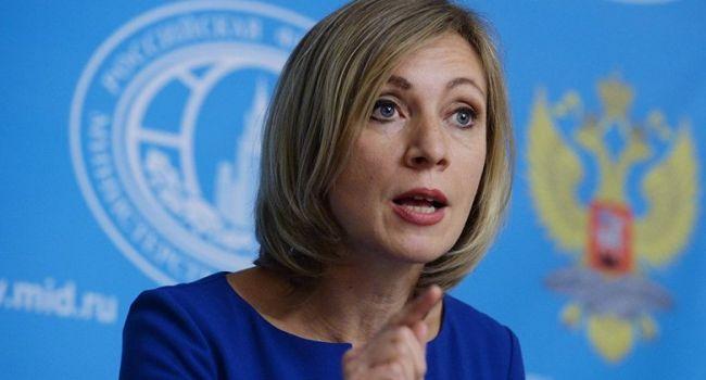 Россияне обеспокоены: в Украине будут специально отведенные места в транспорте для русскоязычных