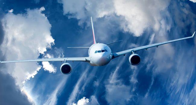 Эксперт: «Если Украина не восстановит авиасообщение с Россией, авиаотрасль ждет крах»