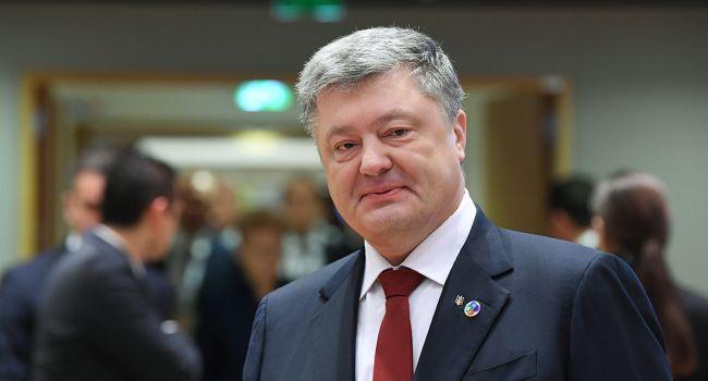 Прошло полгода после обвинений Бигуса в коррупции в «Укроборонпроме»: не подтверждено ни одного факта из псевдо-расследования