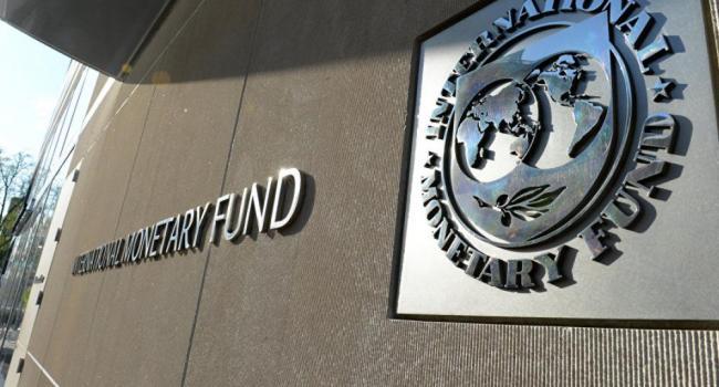Журналист: МВФ требует вернуть Украине деньги, выведенные с «ПриватБанка» в том числе через офшоры «95 Квартала»