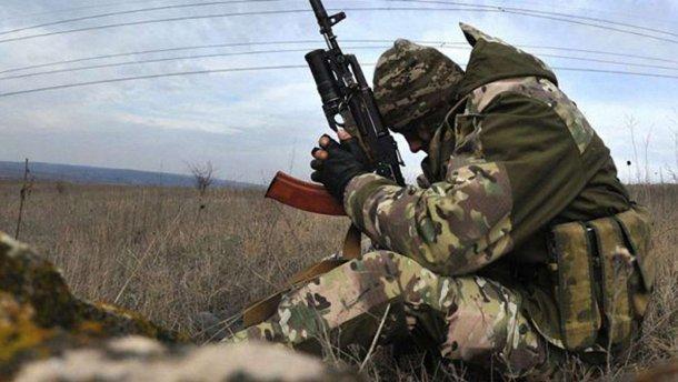 «Это страшно даже слышать, не то, чтобы смотреть»: Офицер ВСУ обнародовал видео обстрела боевиками поселка с детьми