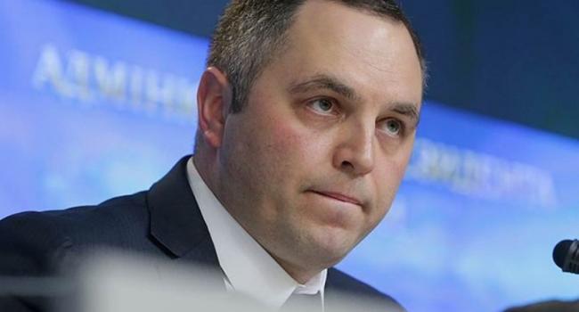 «Жду, когда против меня откроют дело из-за Зеленского»: Журналист прокомментировал уголовное производство против Портнова