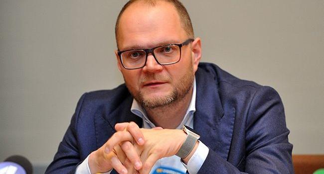Политолог: первая положительная новость за последние месяцы вокруг противостояния между УПЦ и УПЦ МП