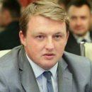 Украина должна заморозить конфликт на Донбассе, не выходя при этом из минских договоренностей — Фурса