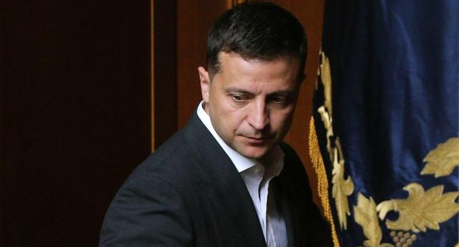Политолог: проводить переговоры с Путиным накануне акции 21 ноября – политическое самоубийство