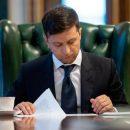Дороги в Украине станут безопасными: Зеленский подписал важный документ