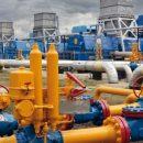 «Намеренно препятствуют»: Эксперт рассказал, почему Киеву выгодно прекращение транзита газа