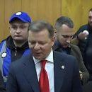 «Арест на 60 дней без права залога»: Суд принял решение по Олегу Ляшко
