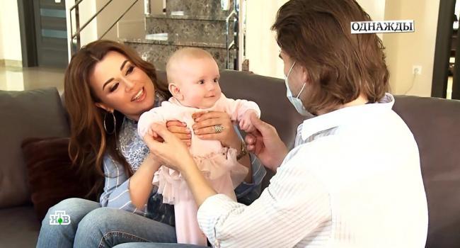 «Она скоро умрет»: знаменитая блогерша раскрыла правду о состоянии Анастасии Заворотнюк