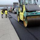 «Будут соответствовать европейским стандартам»: Глава правительства анонсировал масштабный ремонт автодорог в Украине
