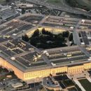 В Минобороны США рассказали, когда Украина получит всю сумму военной помощи