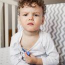 Доктор Комаровский рассказал, как распознать грипп и что делать в первую очередь