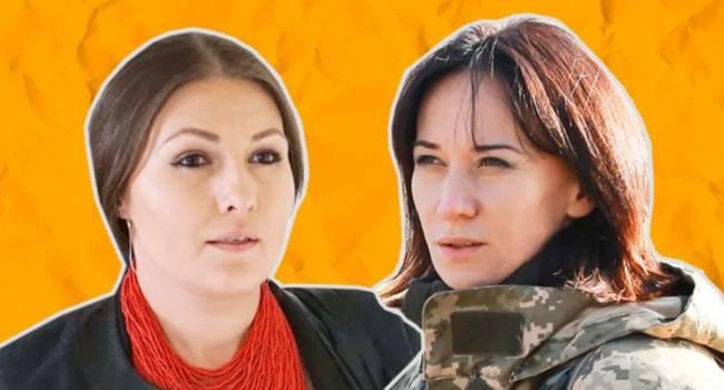 «Власть решила поиграть с огнем»: Богуш предупредил Зеленского о серьезных рисках войны против активистов