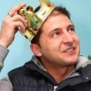 «Корона на голове президента со временем станет для него ошейником»: Экс-нардеп считает, что окружение Зеленского доведет гаранта до эшафота