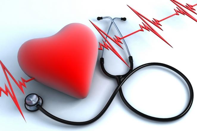 Качественное лечение сердечно-сосудистых заболеваний в Москве