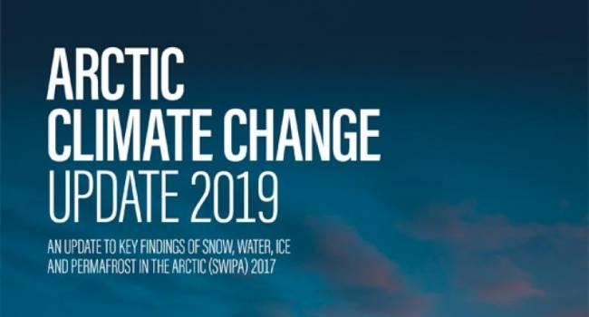 «Угроза для миллиарда человеческих жизней»: Климатическая катастрофа неизбежна