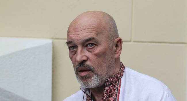 «Россия в свое время успешно разыграла этот сценарий в Приднестровье»: Тука объяснил, почему Украине нельзя идти на прямые переговоры с представителями Л/ДНР