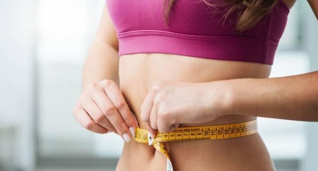 Найдены уникальные способы быстро сбросить лишний вес