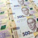 Телеведущая: теперь не ждите повышения заплат и пенсий – власть решила выплачивать пенсии в ОРДЛО и восстанавливать Донбасс