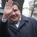 «Им надо молиться за успех Зеленского»: Саакашвили сделал заявление о Вакарчуке, Тимошенко и Порошенко